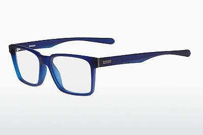 Eyewear Dragon DR117 MARK 400 - 청색