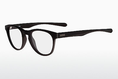 Eyewear Dragon DR118 DEX 002 - 검은색
