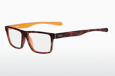 Eyewear Dragon DR119 LUFT 232 - 하바나, 오렌지색