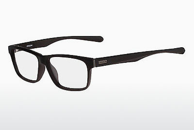 Eyewear Dragon DR120 PETER 002 - 검은색
