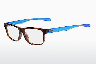 Eyewear Dragon DR120 PETER 215 - 하바나, 청색