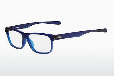 Eyewear Dragon DR120 PETER 400 - 청색