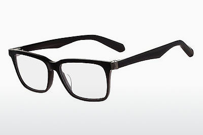 Eyewear Dragon DR123 BLAKE 001 - 검은색