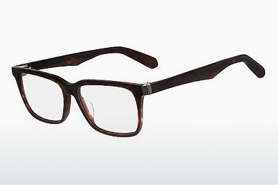 Eyewear Dragon DR123 BLAKE 226 - 하바나