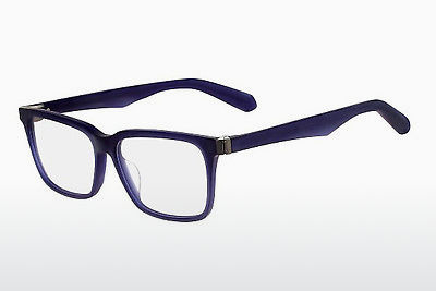 Eyewear Dragon DR123 BLAKE 400 - 청색