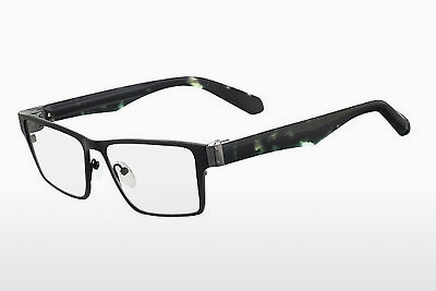 Eyewear Dragon DR125 CRAIG 016 - 검은색