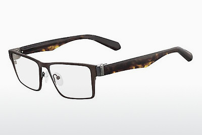 Eyewear Dragon DR125 CRAIG 223 - 갈색