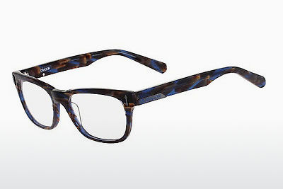 Eyewear Dragon DR129 AIDEN 422 - 청색