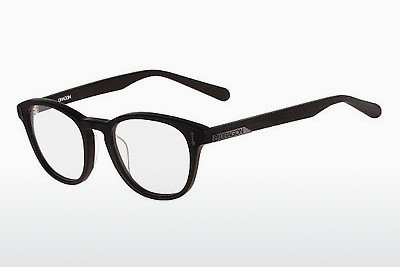 Eyewear Dragon DR131 SAMMIE 002 - 검은색