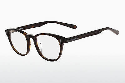 Eyewear Dragon DR131 SAMMIE 206 - 하바나
