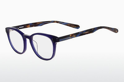 Eyewear Dragon DR131 SAMMIE 400 - 청색