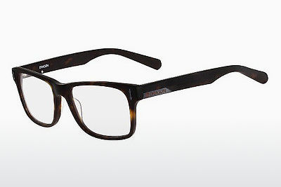 Eyewear Dragon DR132 SPENCER 226 - 하바나