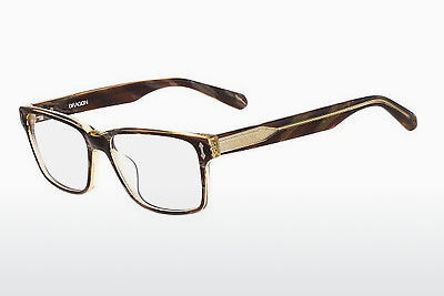 Eyewear Dragon DR133 NOAH 205 - 갈색