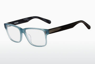 Eyewear Dragon DR133 NOAH 444 - 청색
