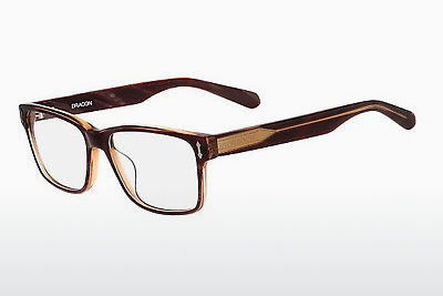 Eyewear Dragon DR133 NOAH 616 - 적색