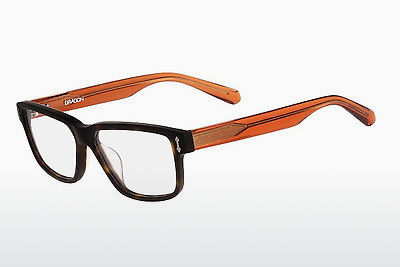 Eyewear Dragon DR135 ERIC 226 - 하바나