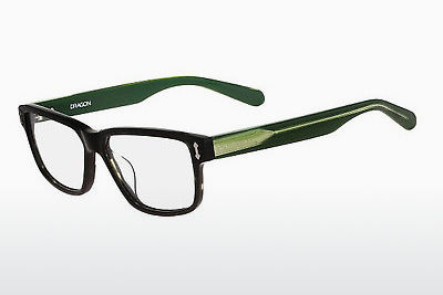 Eyewear Dragon DR135 ERIC 310 - 하바나