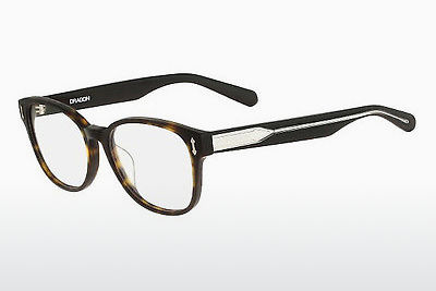 Eyewear Dragon DR137 MAX 226 - 하바나