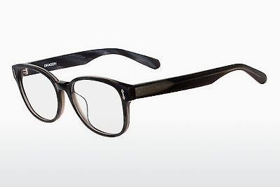 Eyewear Dragon DR137 MAX 470 - 검은색