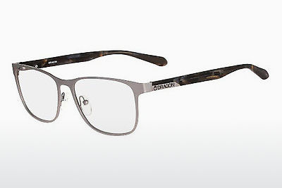 Eyewear Dragon DR138 DREW 060 - 포금, Satin