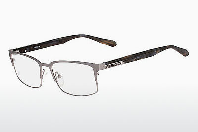 Eyewear Dragon DR139 BEN 060 - 포금, Satin