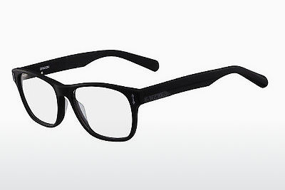 Eyewear Dragon DR145 C.MATS 002 - 검은색, Matt