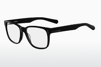 Eyewear Dragon DR146 JAMES 001 - 검은색