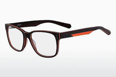 Eyewear Dragon DR146 JAMES 200 - 갈색