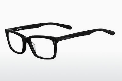 Eyewear Dragon DR147 NATE 002 - 검은색, Matt