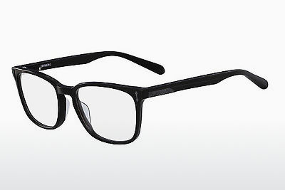 Eyewear Dragon DR148 GABE 001 - 검은색