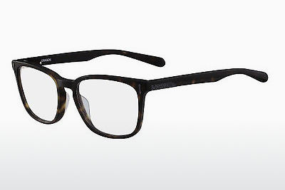 Eyewear Dragon DR148 GABE 226 - 검은색