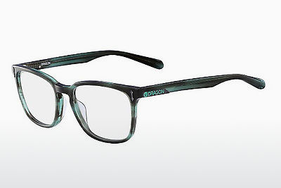 Eyewear Dragon DR148 GABE 320 - 청색