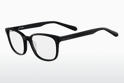 Eyewear Dragon DR149 FINN 002 - 검은색, Matt