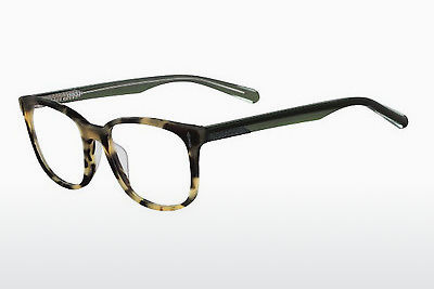 Eyewear Dragon DR149 FINN 281 - 하바나