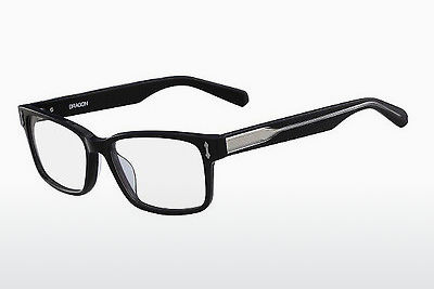 Eyewear Dragon DR150 GRANT 001 - 검은색