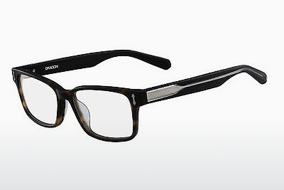 Eyewear Dragon DR150 GRANT 226 - 검은색