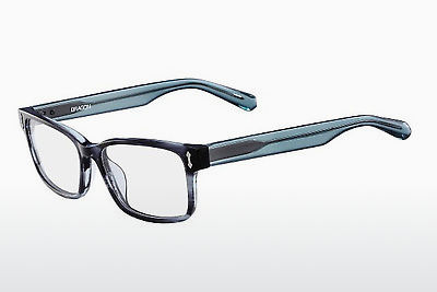 Eyewear Dragon DR150 GRANT 419 - 청색, Horn
