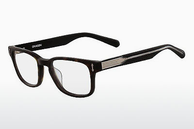 Eyewear Dragon DR152 ALEX 226 - 하바나