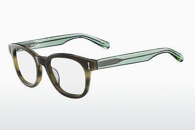 Eyewear Dragon DR153 SAM 340 - 녹색