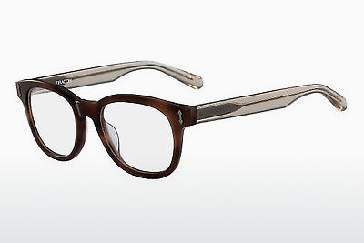 Eyewear Dragon DR153 SAM 750 - 거북이 무늬
