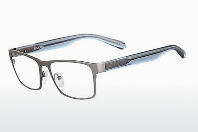Eyewear Dragon DR154 JACOB 060 - 포금, Satin