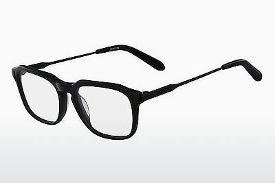 Eyewear Dragon DR155 JEFF 001 - 검은색