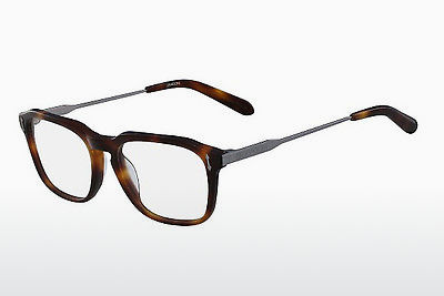 Eyewear Dragon DR155 JEFF 240 - 거북이 무늬