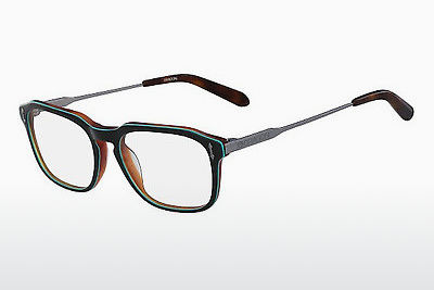 Eyewear Dragon DR155 JEFF 315 - 녹색
