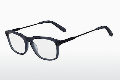 Eyewear Dragon DR155 JEFF 401 - 청색