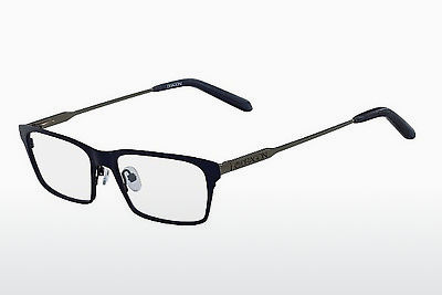 Eyewear Dragon DR156 GBERG 422 - 청색