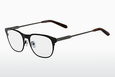 Eyewear Dragon DR157 COREY 002 - 검은색, Matt