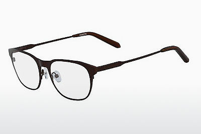 Eyewear Dragon DR157 COREY 209 - 갈색