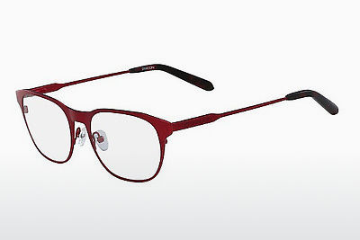 Eyewear Dragon DR157 COREY 608 - 적색
