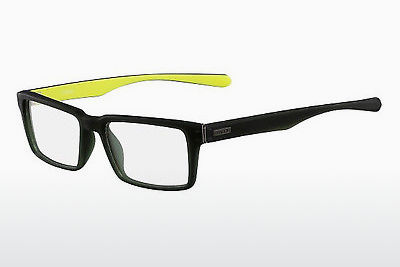 Eyewear Dragon DR160 RICK 302 - 검은색